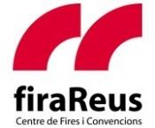 Enalcat serà present a 41a Fira Catalana del Consumidor EXPROREUS
